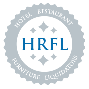 Hotel Restaurant Furniture Liquidators