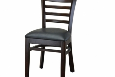 Chair 41.Drk Walnut (1)