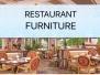 All Complete Restaurants Gallery