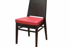 Chair 5754.Drk.Walnut