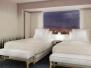 Room Set B Gallery